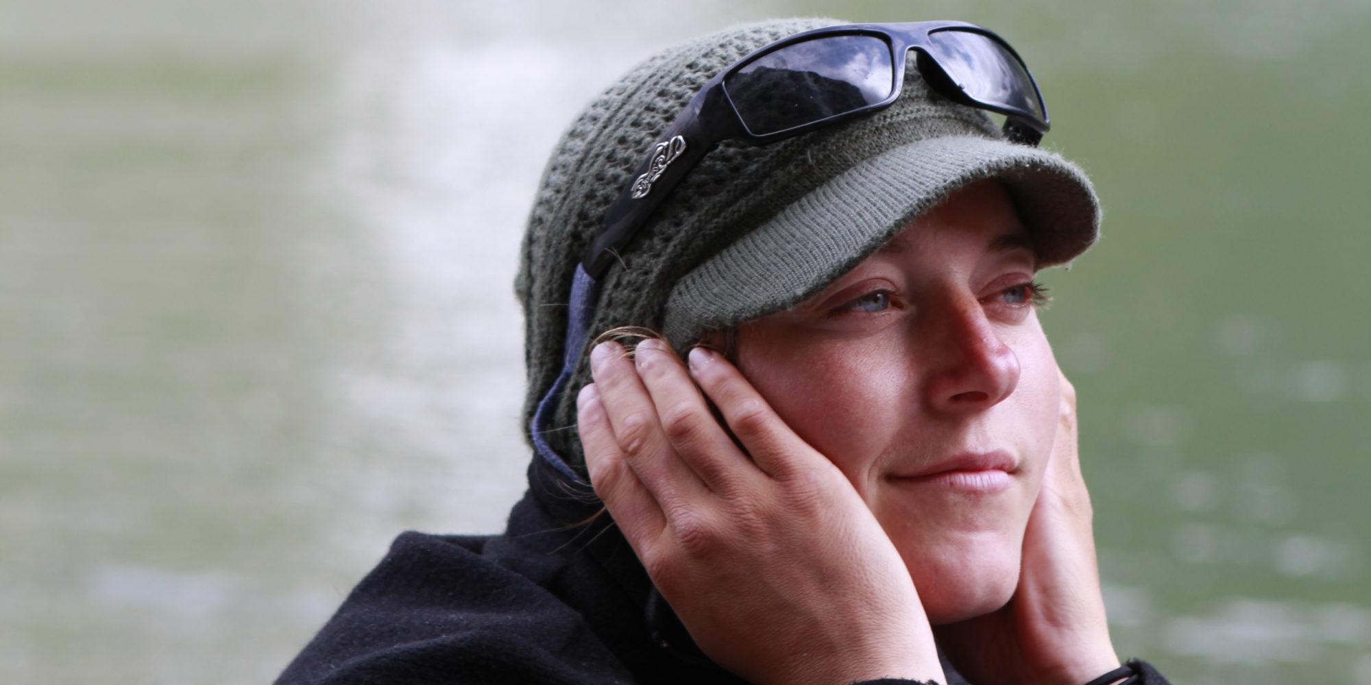 Norges havkajakk guide og instruktør forbund (NHKGIF)